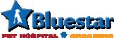 Bluestar Pet Hospital & Grooming