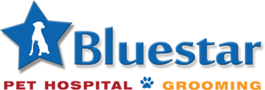 Bluestar Pet Hospital & Grooming